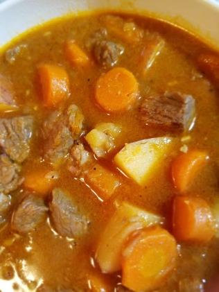 beef-stew