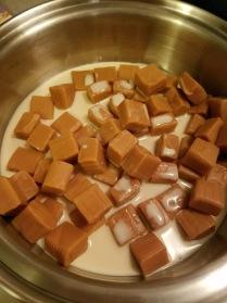 caramels2
