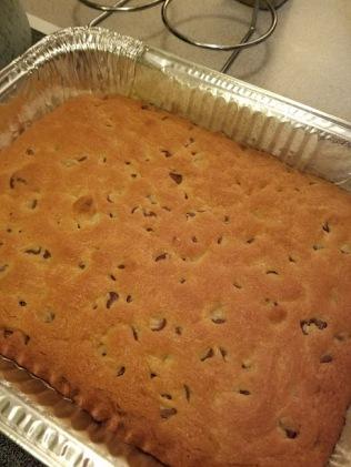 pancookies8