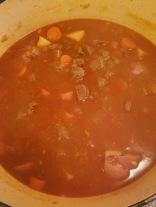 stewcook